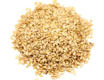 More Interesting Studies About Flaxseed