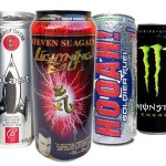 Energy Drinks: A bad fix for a common problem