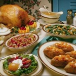 "Is it ""OK To Binge"" eat on Thanksgiving?"